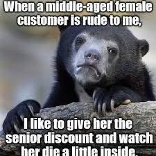 Funny Bartender Memes - 54 best food service memes images on pinterest server humor