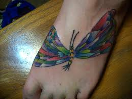the very hungry caterpillar butterfly tattoo ideas pinterest
