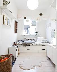 top tips on decorating a kids room diy home decor your diy family