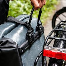 ortlieb back roller design ortlieb back roller classic bike pannier pair asphalt