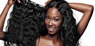 pics of black woman clip on hairstyle xcsunnyhair upto 50 off on all styles with free shipping
