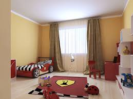 childrens room children u0027s room ideas small bed 51281 building home decoration