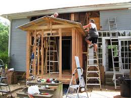 home addition house plans building mudroom addition extension u2014 indoor outdoor homes best