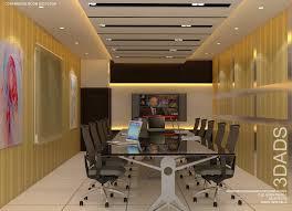 office interior design modern office board room interior design by 3da best office