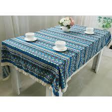 Custom Table Cloths by Online Get Cheap Custom Table Cloth Aliexpress Com Alibaba Group