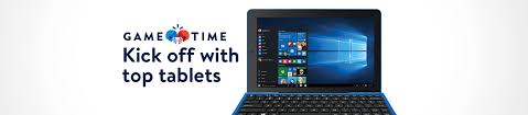 best 2in1 laptop black friday deals laptops walmart com