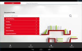 mitsubishi electric mitsubishi electric uk library android apps on google play