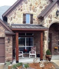 Aluminum Patio Covers Dallas Tx by Small Patio Cover Home Design Ideas