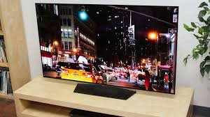 best black friday monitor deals 2016 black friday price drop 200 more reasons to buy an oled tv cnet