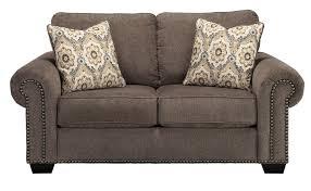 Reclining Sofa Ashley Furniture Furniture Ashley Furniture Microfiber Loveseat Microfiber Couch