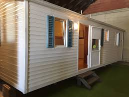 mobil home o hara 3 chambres mobilhome occasion et neuf mobil home occasions et neufs pas