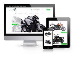 choosing a best web design for your vehicle website news news