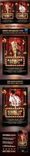thanksgiving party flyer comedy and karaoke party flyer karaoke party party flyer and