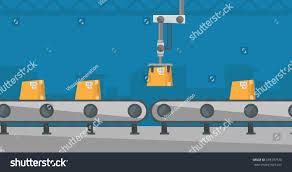 100 design guide for belt conveyors incline elevator