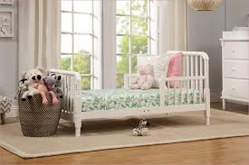 contvertible cribs walnut metal bed upholstered kalani 4in1 Convertible Crib Toddler Bed Rail