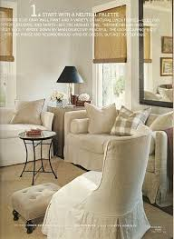 Cottage Style Slipcovers 279 Best Slipcovers Images On Pinterest Chair Covers Chairs And