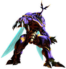 Stun Design by Stun Insect Bloody Roar Pinterest Insects Character