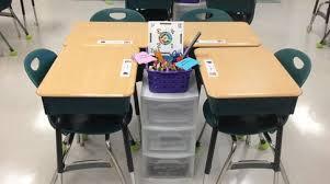 Classroom Desk Organization Ideas Seating Arrangements For Elementary Classrooms