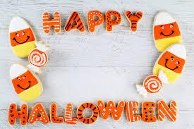 halloween wallpapaers happy halloween hd desktop wallpaper widescreen