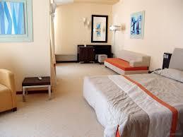 colore rilassante per da letto colori da letto come colorare le pareti della da letto