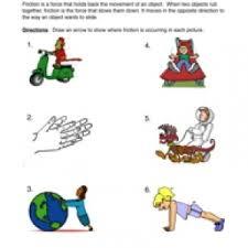 energy worksheets have fun teaching