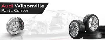 audi parts audi wilsonville parts center welcome to our parts department