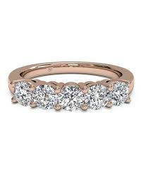 gold wedding bands gold wedding rings