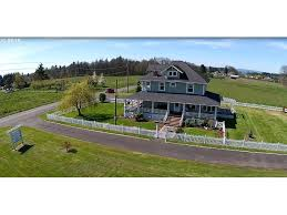 realtybyjenna 30 acre farm in ridgefield wa for sale built in 1910