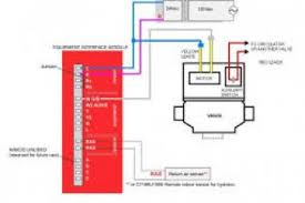 eim actuator wiring diagram wiring diagram