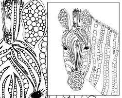 zebra color page zebra coloring page animal coloring page coloring