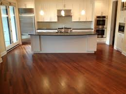 Laminate Flooring Price Calculator Rhodes Hardwood Flooring Minneapolis U0026 St Paul Minnesota