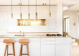 cuisines tendances cuisine tendances décoration 2015 décoration