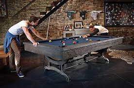 new pool tables for sale pool table for sale archives everything billiards spas