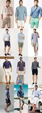 infographic a guide to dress codes for men from smart casual to