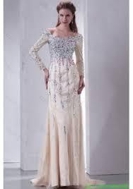 modest mother of the bride dresses fox dresses