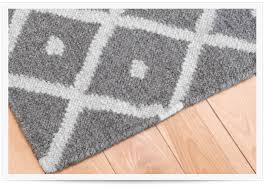 Area Rug Cleaning Service Services Chem Windy City