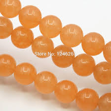 get cheap ornaments orange aliexpress