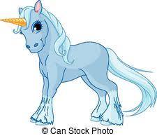 imagenes de unicornios en caricatura unicornio almacen de fotos e imágenes 9 785 unicornio retratos y