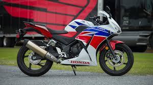 honda 150cc cbr price 2016 honda cbr300r abs review specs pictures u0026 videos honda