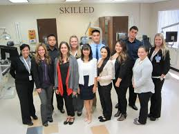 sjvc dental hygiene professional day at sjvc temecula our students are definitely