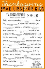 33 best together at thanksgiving images on
