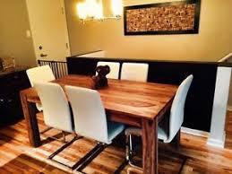 mobilier de cuisine chaise achetez ou vendez des meubles de salle à manger et