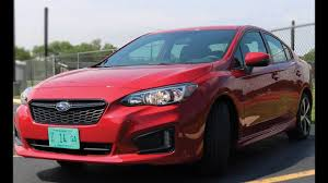 small subaru car subaru sedans the subaru legacy has been updated this model year