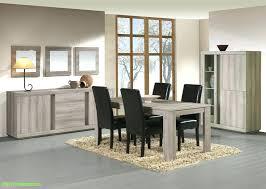 table cuisine pliante conforama intérieur de la maison chaise pliante cuisine awesome table et