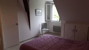 chambre d hote jean de luz pas cher chambre d hte jean de luz album photo with chambre d