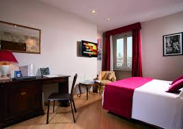 happy rooms hotel nazionale rome superior rooms understated elegance hotel