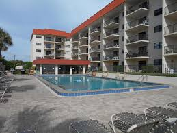 new smyrna beach fl condos for sale homes com