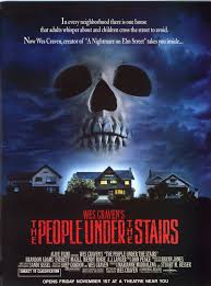 film horror wes craven netflix streaming the people under the stairs 1991 dir by wes