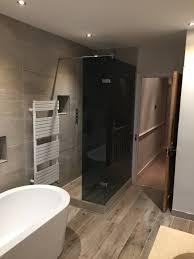 showers options bath u0026 tile showroom ascot berkshire
