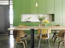 best ideas for small one wall kitchen design my home design journey